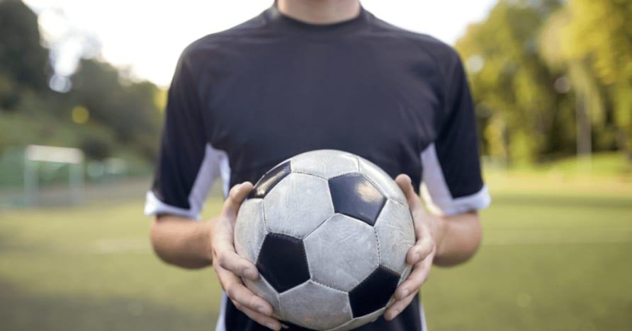Virtuell sportspel vs vanlig sportspel: Vilket är bättre?