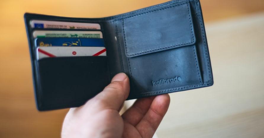 Hur man väljer den bästa betalningsmetoden för mobilcasino