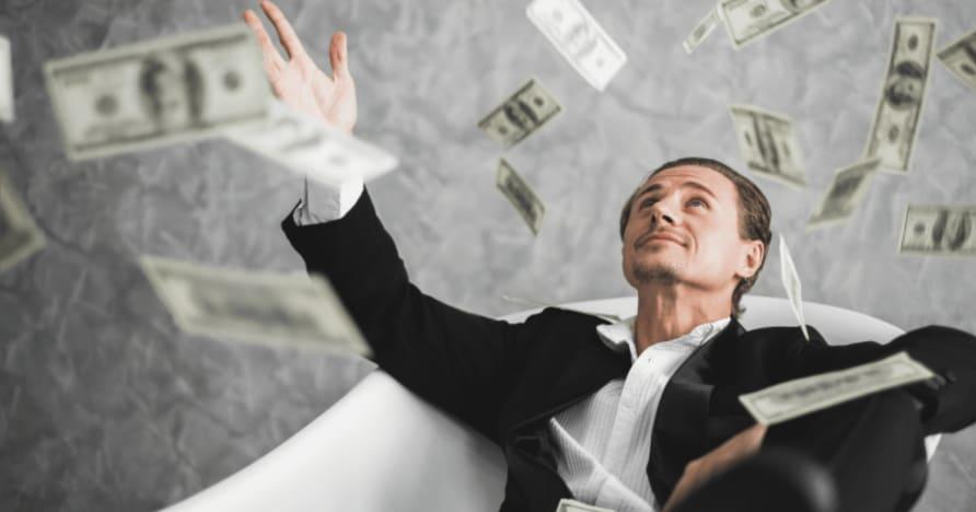 Varför vissa mobilcasinospelare undviker att använda casinobonusar