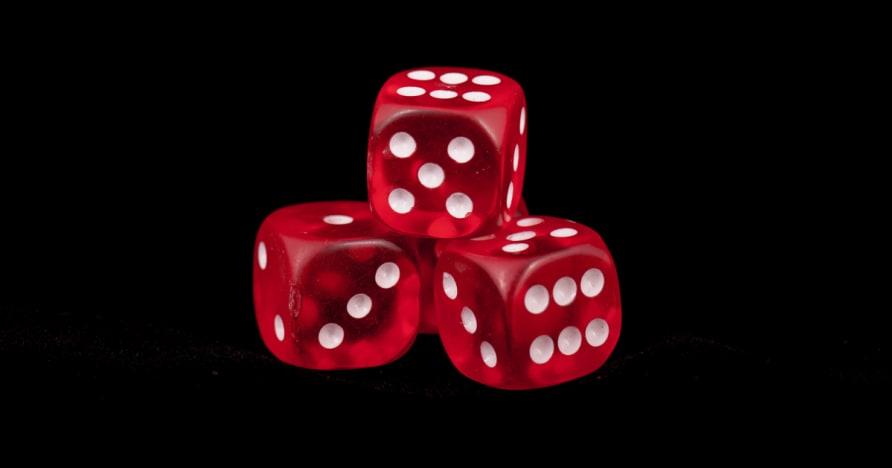 Några av de viktigaste online casino mjukvaran på marknaden