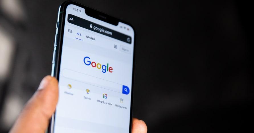 Google tillåter distribution av spelappar med riktiga pengar i ytterligare 15 länder