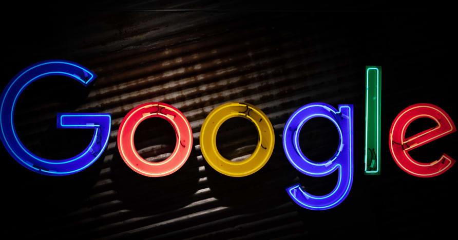 Google Play Store handlar om att distribuera spelappar med riktiga pengar