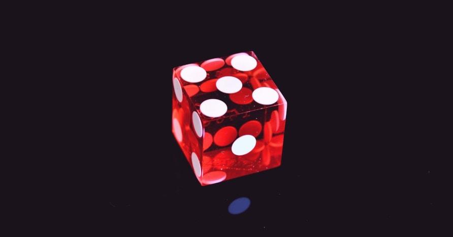 Topp 6 fördelar med att spela mobila kasinospel