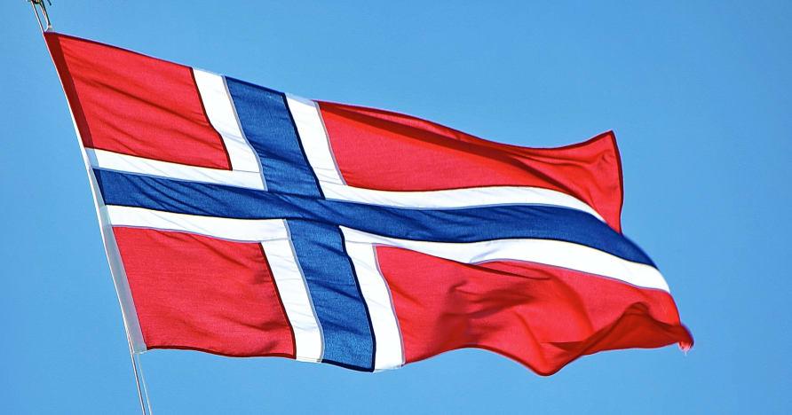 Neteller och Skrill lämnar den norska spelplatsen