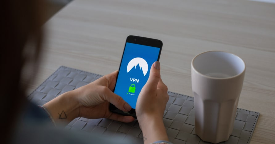Mobile Security: Varför Extra försiktighet bör iakttas Alltid