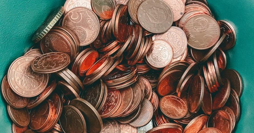 Gratis bonusregler för mobilcasino
