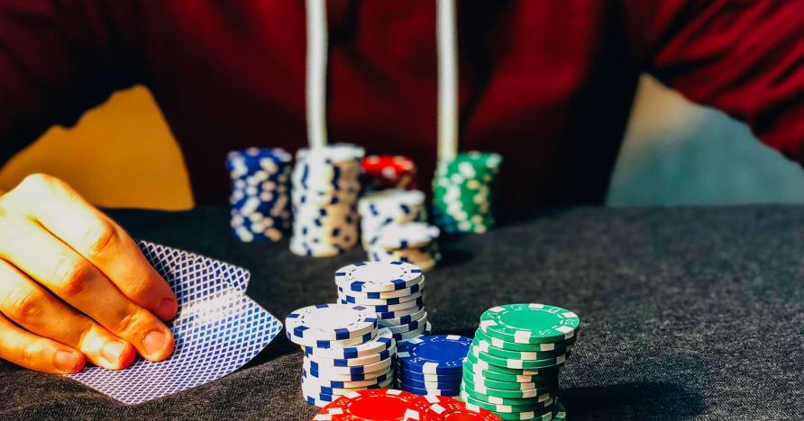 Pragmatic Play utökar Betway Deal till att inkludera Live Dealer Games