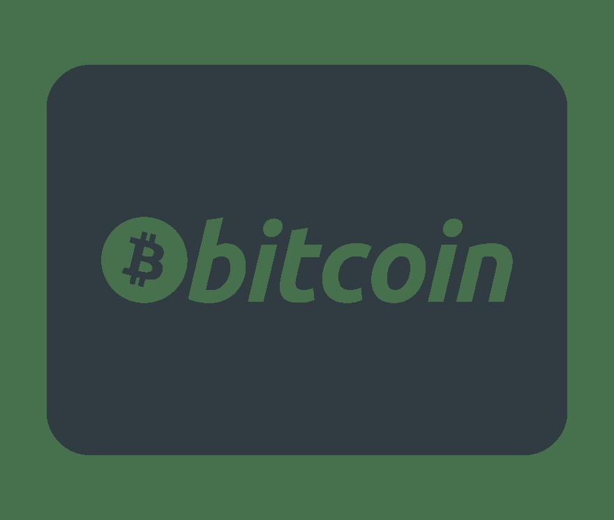 Alla 2 Mobil Casinon med Bitcoin