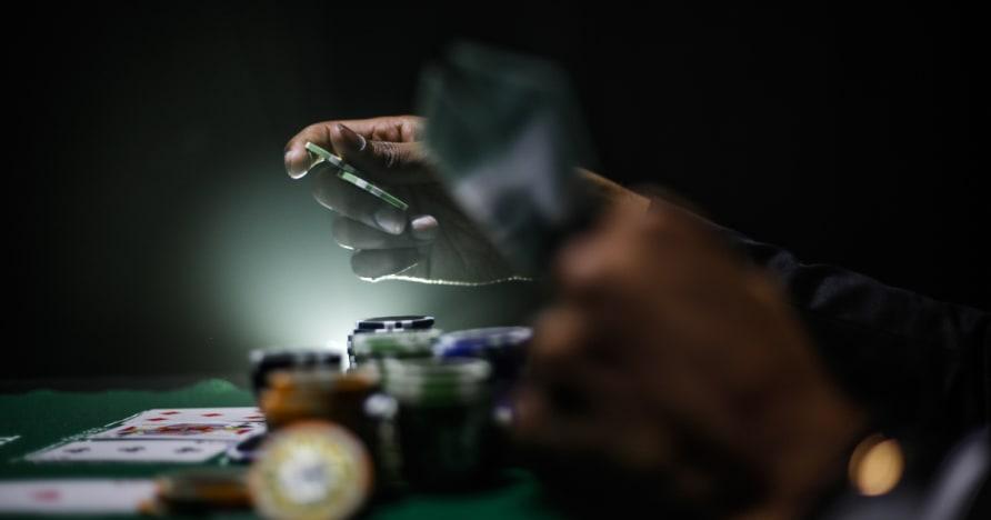 Mobile Casinospel Varje smartphone ägare bör försöka