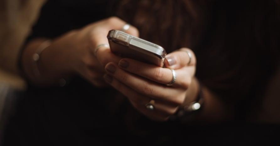 Varför ska du spela kasino på din mobil
