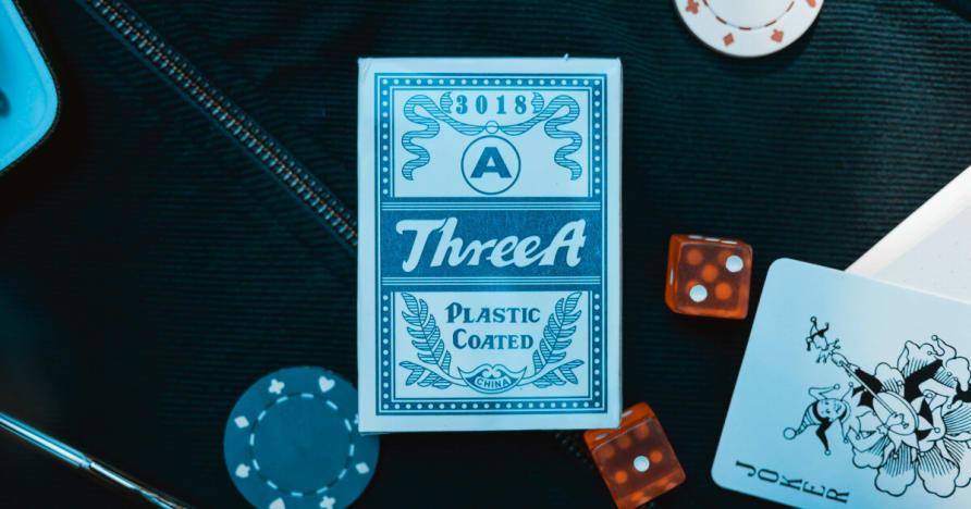 5 tips för att maximera Online Casino Bonus
