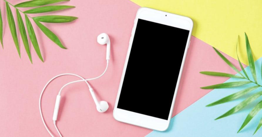 Välja det bästa mobilcasinoet för dina behov