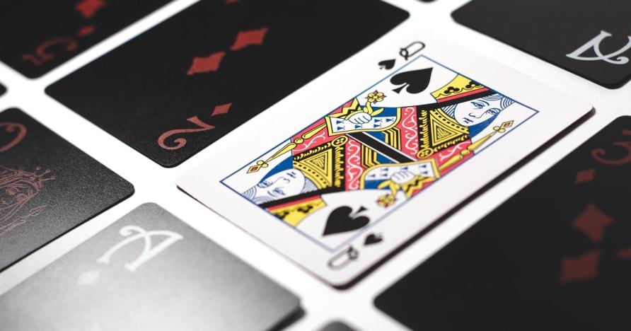 Anledningar till att Blackjack-populariteten ständigt ökar