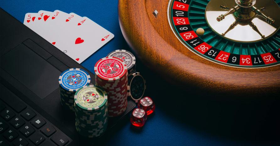 UKGC planerar att kontrollera VIP-spel med nya regler