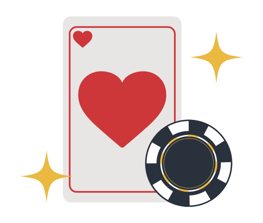 23 Bästa Poker Mobil casinos 2021