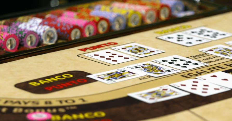 Fördelarna med att spela mobil roulette