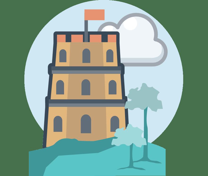 11 Mobil Casinon i Litauen 2021