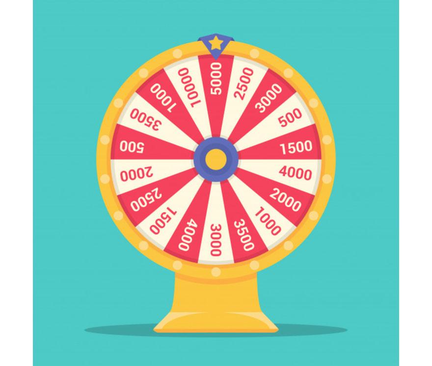 7 Bästa Dream Catcher Mobil casinos 2021