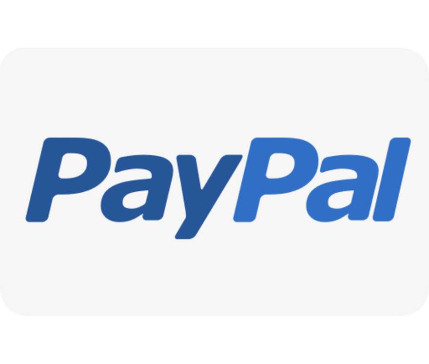 12 Mobil casinon med PayPal 2021