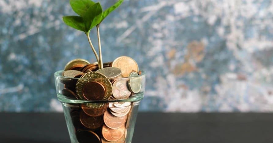 6 beprövade pengarsparande tips för onlinespel
