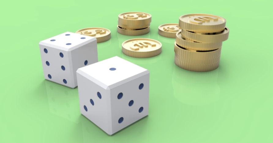 Den växande trenden för mobila kasinospel